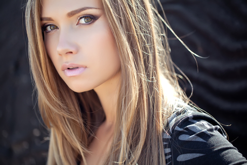 Hayley Godding